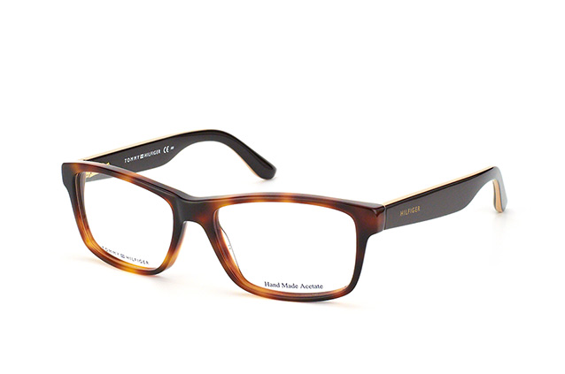 Tommy Hilfiger TH 1244 9N4 perspective view