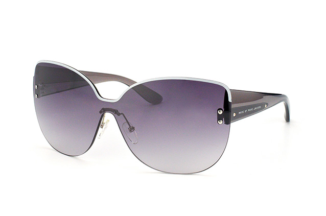 Marc by Marc Jacobs MMJ 422/S 3XWEU perspective view