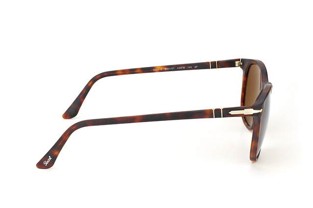 Persol PO 3007S  9001/57 perspective view