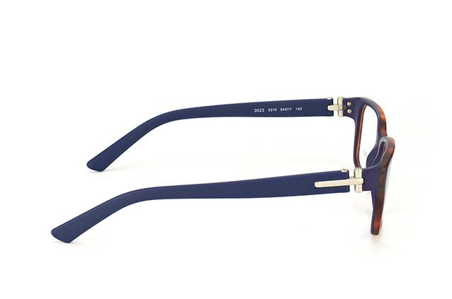 Occhiali da Vista Bvlgari BV 3023 (5310) edq3wt3Xv
