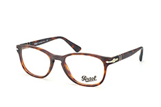 persol-po-3085v-9001-square-brillen-havana