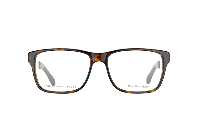 Marc by Marc Jacobs MMJ 593 6WT vista en perspectiva