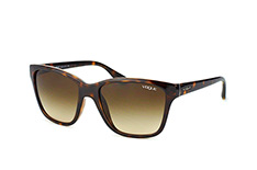 VOGUE Eyewear VO 2896S W656/13 small