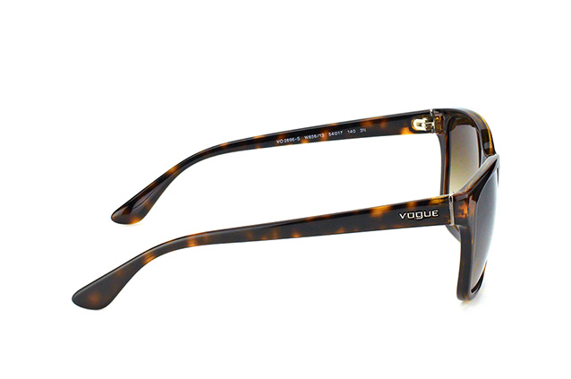 VOGUE Eyewear VO 2896S W656/13 perspective view