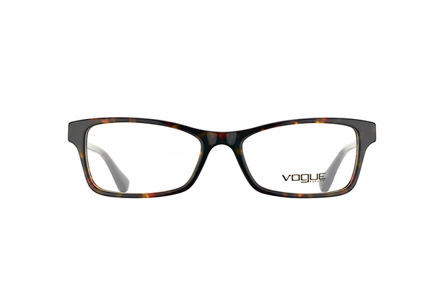 VOGUE Eyewear VO 2886 W656 vista en perspectiva