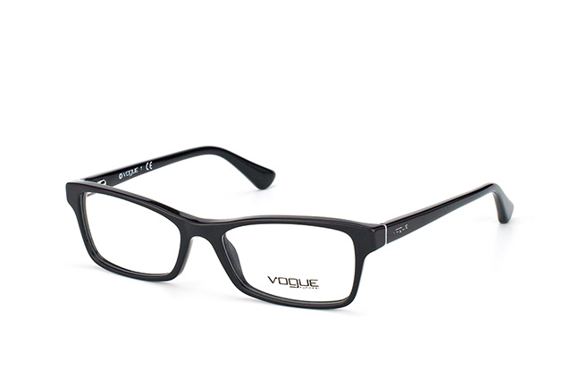 VOGUE Eyewear VO 2886 W44 vista en perspectiva