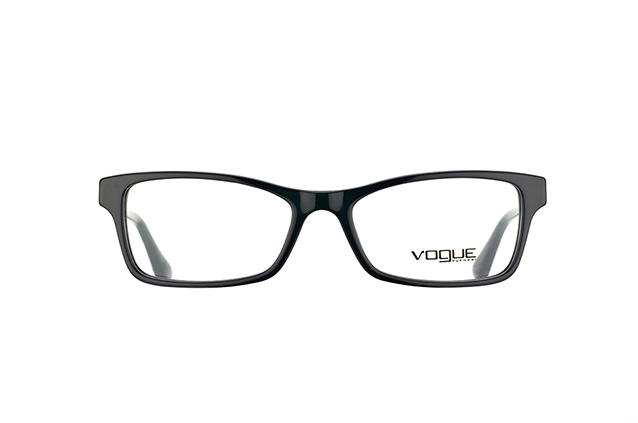 VOGUE Eyewear VO 2886 W44 perspective view