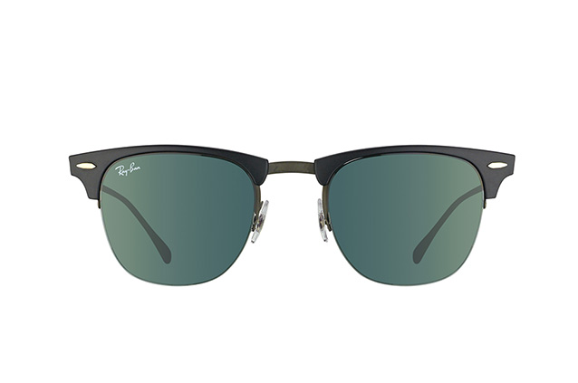 Ray-Ban RB 8056 154/71 perspective view