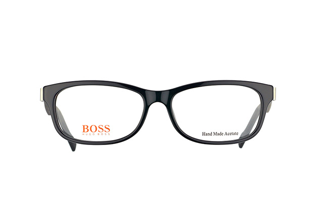 BOSS ORANGE BO 0147 KUN perspective view