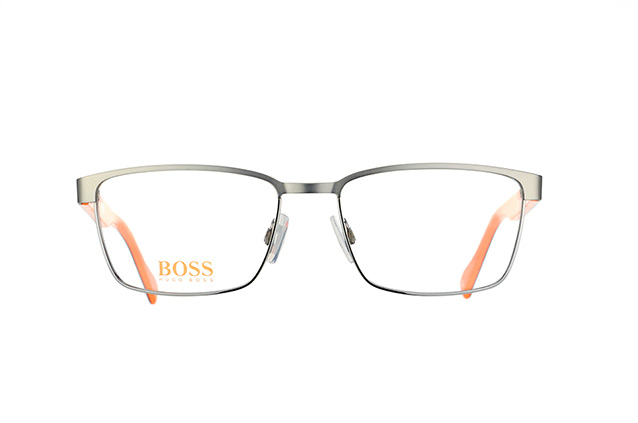 BOSS ORANGE BO 0170 FND vue en perpective