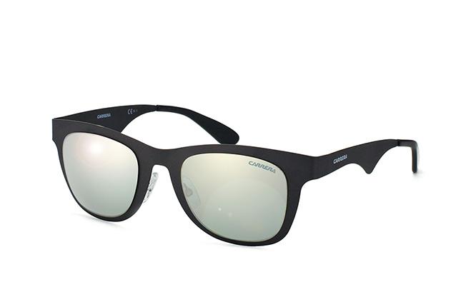2bafa6b771 ... Carrera Gafas de sol; Carrera Carrera 6000/MT 003T4. null vista en  perspectiva ...