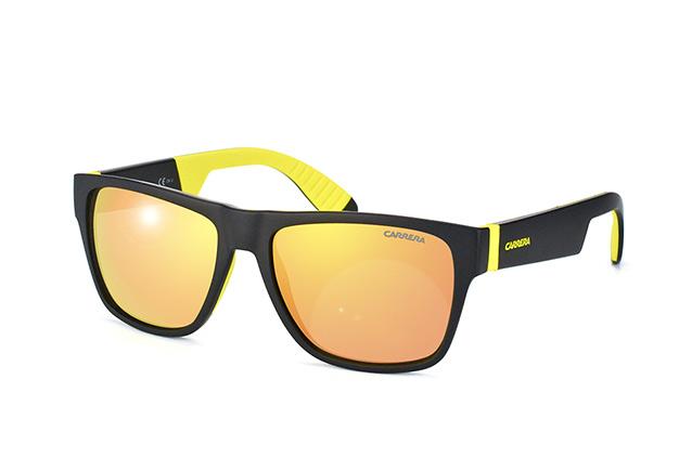 037dfad049 ... Carrera Gafas de sol; Carrera Carrera 5002/SP 267 UW. null vista en  perspectiva ...