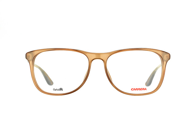 Carrera CA 6622 8KN perspective view