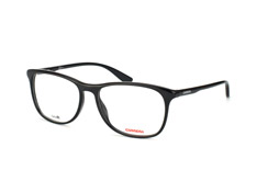 Carrera CA 6622 D28 small