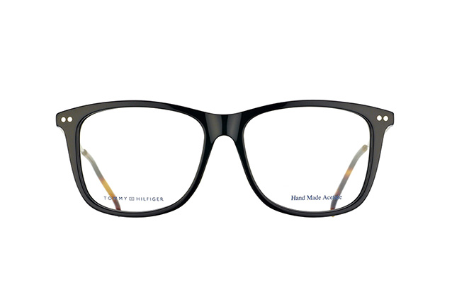 Tommy Hilfiger TH 1271 284 vista en perspectiva