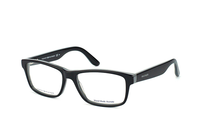 Tommy Hilfiger TH 1244 1IT perspective view
