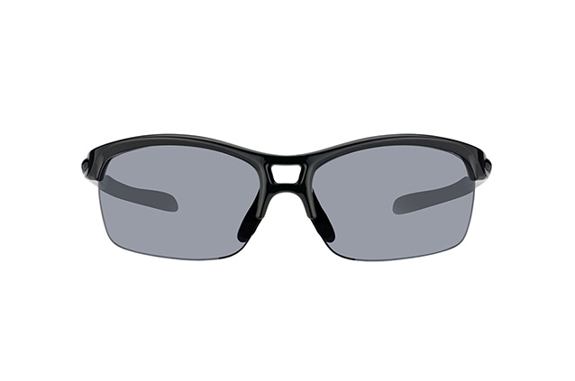 Oakley RPM Squared OO 9205 01 perspective view
