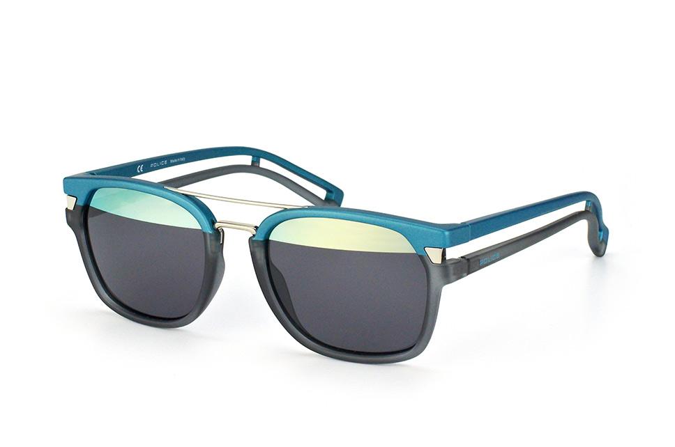 weit verbreitet neue Version Infos für Police Sonnenbrillen online bei Mister Spex