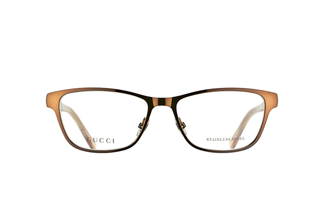 Gucci GG 4259 UMN perspective view