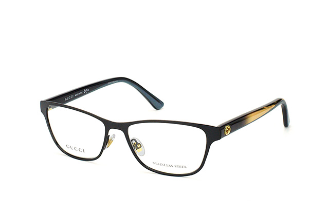 Gucci GG 4259 YLH perspective view