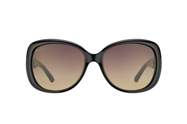 Gucci GG 3644/S D28 ED perspective view