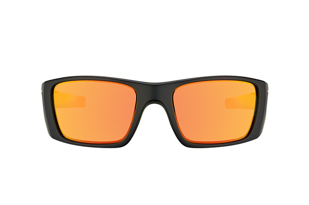 Oakley Fuel Cell OO 9096 A8 perspective view