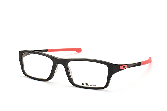 Oakley Chamfer OX 8039 07 perspective view