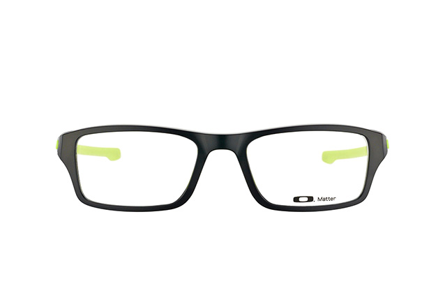 Oakley Chamfer OX 8039 06 perspective view