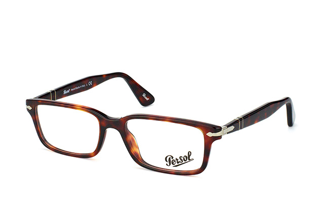 Persol PO 2965VM 24 perspective view