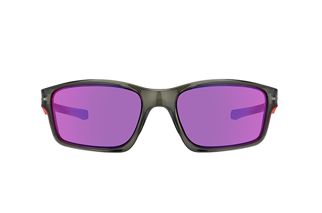 Oakley Chainlink OO 9247 10 perspective view