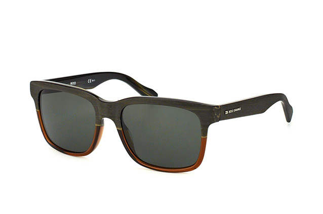 BOSS ORANGE BO 0148/S 6TL QT vue en perpective