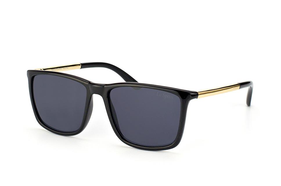 Le specs tweedledum 1402183