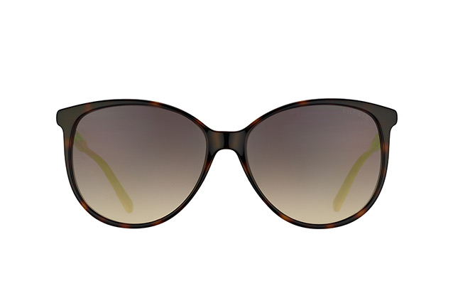 Tommy Hilfiger TH 1261/S 4LV HA vista en perspectiva