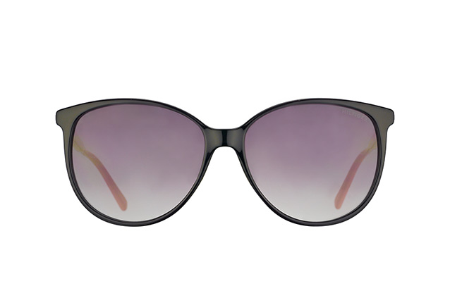 Tommy Hilfiger TH 1261/S 4LU N3 perspective view