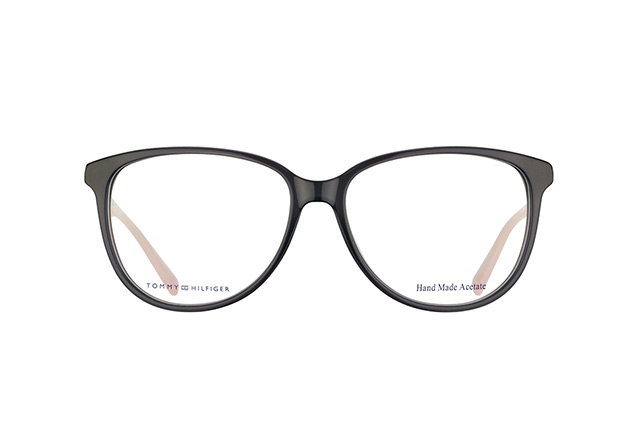 Tommy Hilfiger TH 1264 4MA vista en perspectiva
