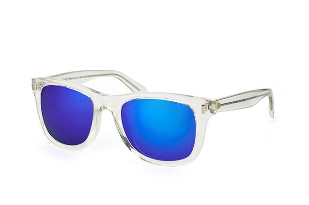 Marc by Marc Jacobs MMJ 335/S CRA Z0 perspective view