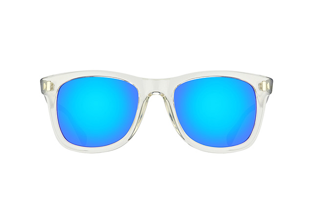 Marc by Marc Jacobs MMJ 335/S CRA Z0 vista en perspectiva