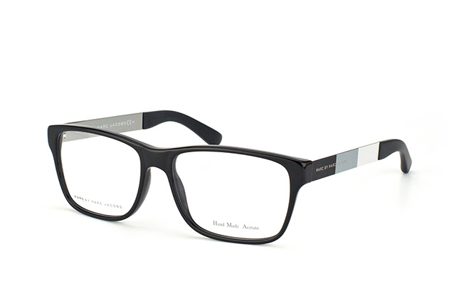 Marc by Marc Jacobs MMJ 593 6WH perspective view