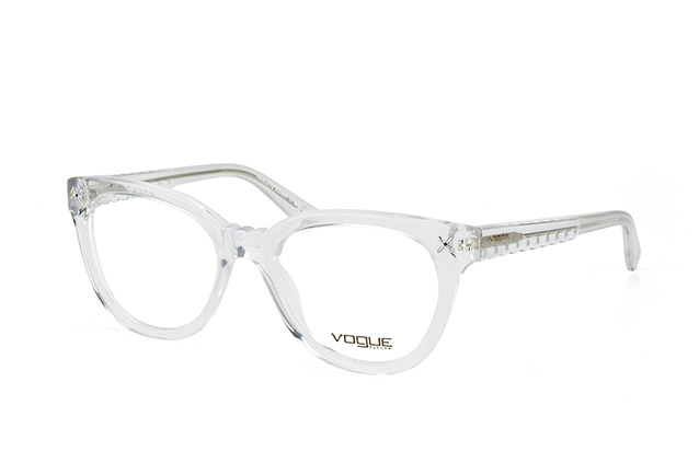 VOGUE Eyewear VO 2887 W745 vista en perspectiva