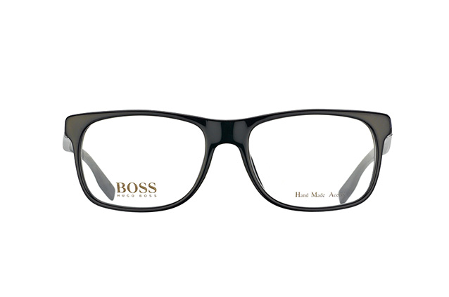 BOSS BOSS 0593 5JN perspective view