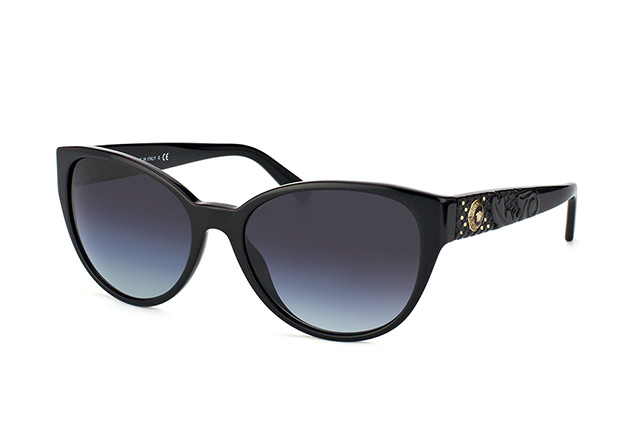 8456692c705f ... Versace VE 4272 GB1 8G. null perspective view ...