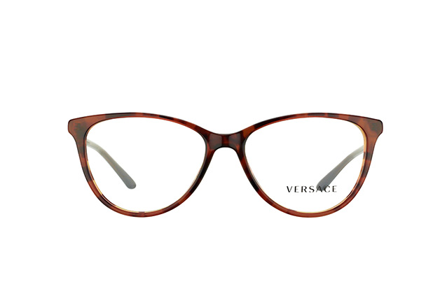 Versace VE 3194 5077 perspective view