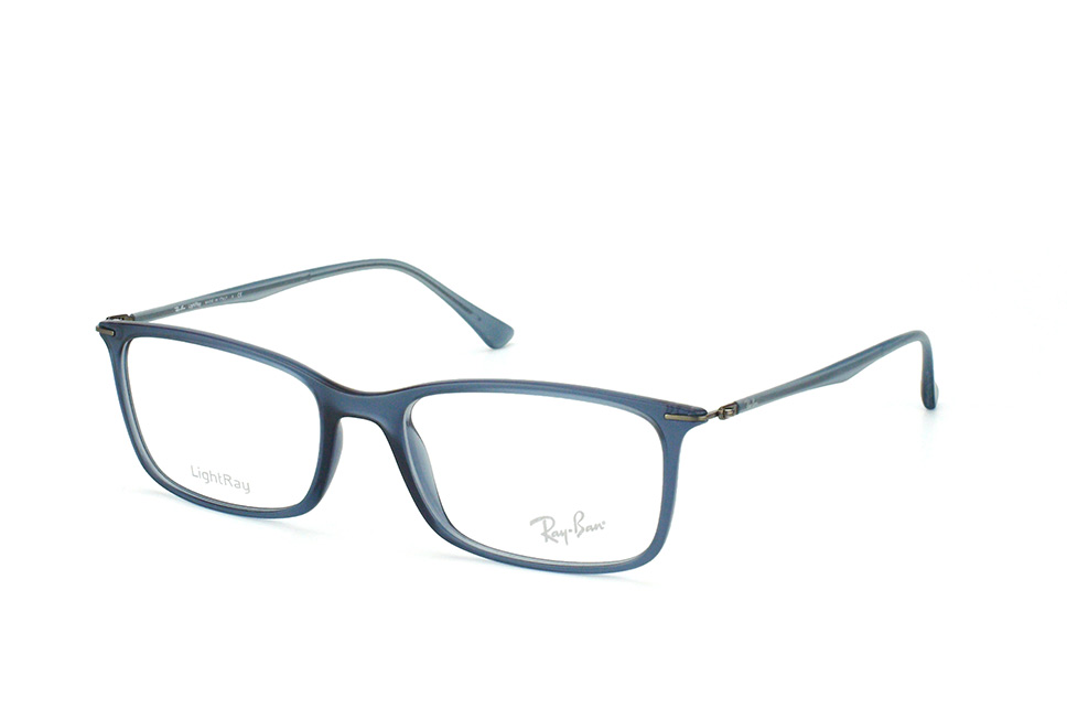 ray ban brille apollo