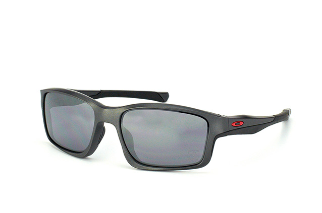 Oakley Chainlink OO 9247 13 perspective view