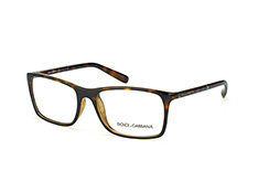 Dolce&Gabbana DG 5004 502 large small
