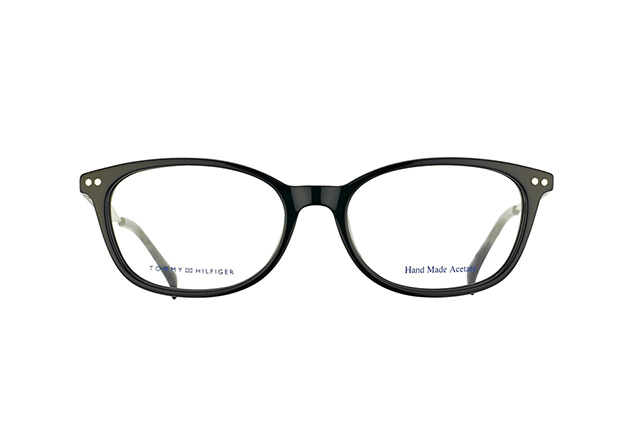 Tommy Hilfiger TH 1270 284 vista en perspectiva