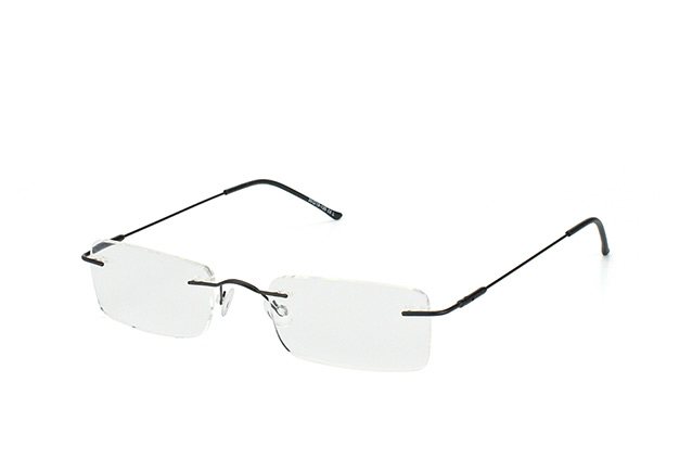Mister Spex Collection Karon 183 A perspective view