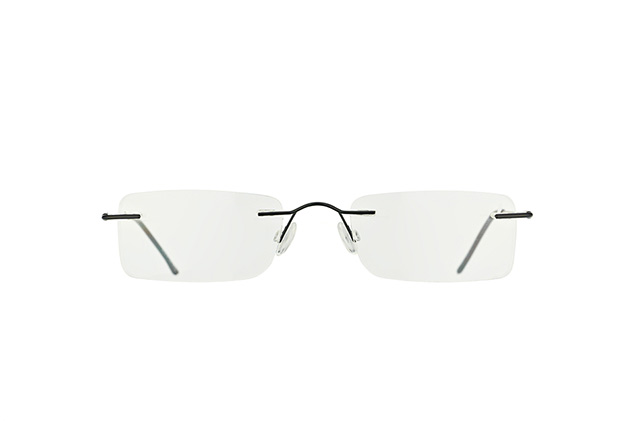 Mister Spex Collection Karon 183 A vista en perspectiva