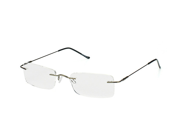 Mister Spex Collection Karon 183 B Perspektivenansicht