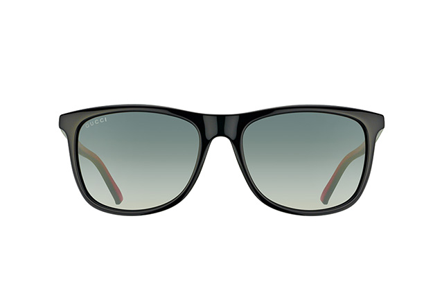Gucci GG 1055/S 51N VK perspective view